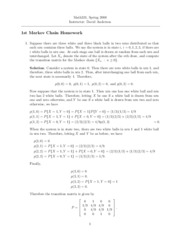 HW34Answers_MarkovChain1