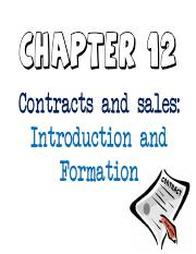 Chapter 12 and 13.pptx