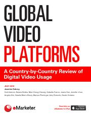 emarketer_global_video_platforms-a_country-by-country_review_of_digital_video_usage.pdf