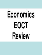eoct_ppt_review_questions