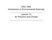 Lecture13_EAS1600_Fall08