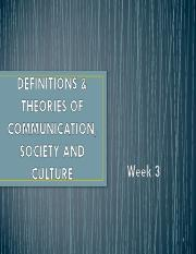 Slide 3 SSF 1063 TOPIC_03_DEFINITIONS_AND_THEORIES_OF_COMMUNICATION_SOCIETY.pdf