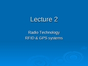 est_320_Lecture_2_radio_technology_102-06-08