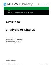 MTH1020_lecture_materials_S1_2019.pdf