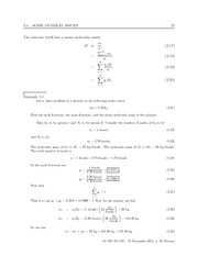 Thermodynamics filled in class notes_Part_34