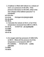Copy_of_Questions_from_Gas_Laws_Video