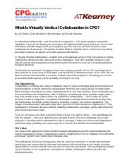 CPG Matters Virtually Vertical.pdf