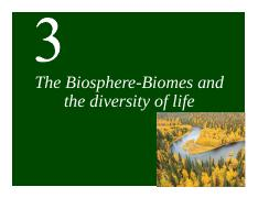 Chapter 3 Biosphere lecture 2017.pdf