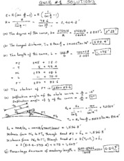 TTE4804 Quiz_1 Solutions