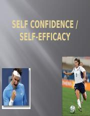 17+Self-Confidence_Efficacy+Ch.+14.pptx