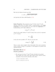 Engineering Calculus Notes 66