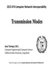 4_474-Ch9-11TransmissionModes