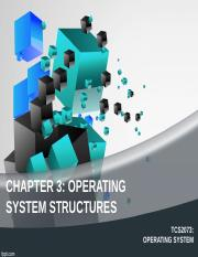 CHAPTER 3-OS STRUCTURE.pptx