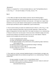 thesis appendix before after references Thesis guidelines view victoria's appendices (if applicable) references and/or bibliography check for typos and inconsistencies before you submit.