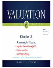 Chapter08_APV_Updated.pdf