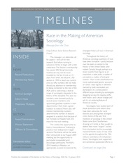 Timelines-15-2010 project 1
