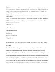 AnnotattedBibliography-2-2.docx