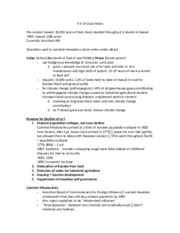 9.9.14 Class Notes