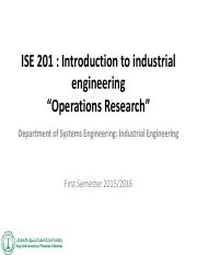Operations Research 1.pdf