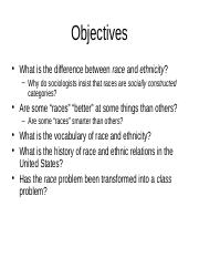 7. What is the difference between.ppt