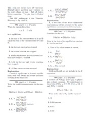 2010-03-05 - Practice Exam _5 (with solutions)