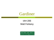 lecture_6_gardiner