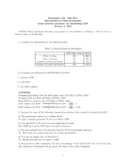 practice_questions_1 for midterm exam