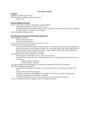 Printables Restriction Enzyme Worksheet restriction enzyme worksheet hw 1 pages medievalmonsters