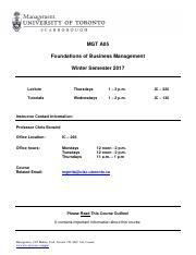 Course Outline  - Winter 2017 - Dec 19 2016.pdf