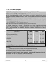 Case Airconstruct.pdf