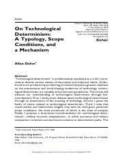 Science Technology Human Values-2015-Dafoe-1047-76.pdf
