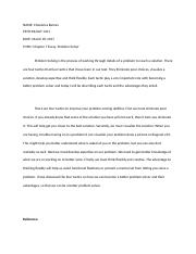 interesting research topics research paper