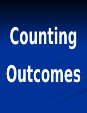 Counting_Outcomes-tree_diagrams_and_FCP.pptx