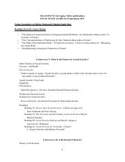 AGING FINAL STUDY GUIDE.docx.pdf
