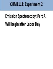Lab Briefing_Lab 2A Emission Spectroscopy Part A.pdf