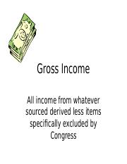 Gross Income and Exclusions-Part II (2).pptx