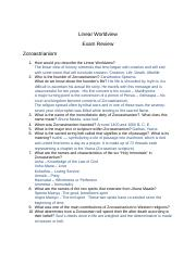 Linear Worldview Review-2.docx