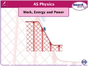 Work Energy and Power.ppt