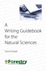 Writing_Guidebook