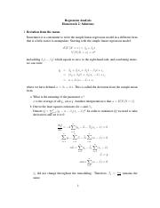HW2_solution_updated.pdf