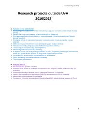 subjects-research-projects-outside-uva-2016_17.doc