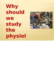 Introduction to Exercise Physiology (1).pptx