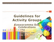 Guidelines_for_Ad_Activity_Groups