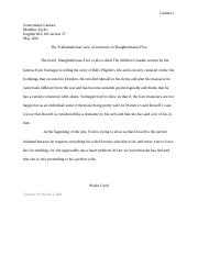 Camara_1539211_Essay_3_draft_in_cla_Submitted_on_2016-05-12_09h34m22s.docx