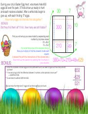 Easter Multiply.pdf