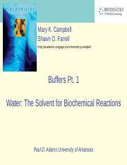 Lecture_1_Buffers