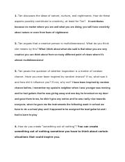 Creative Writing Lab Questions.pdf