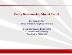 Entity_Relationship_Model_Contd.pdf