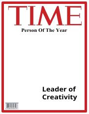 tim cook Time Magazine Cover Template-2.pdf