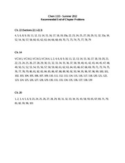 Chem1133_Sum12_ExtraProblems_TransMetalsKineticsNuclearChem